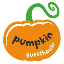 Pumpkin User Profile