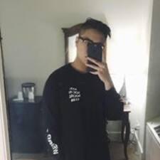 Tai User Profile