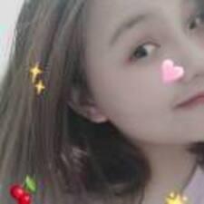 Profil korisnika 舒仪