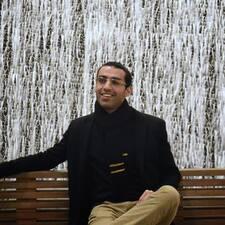Behsan - Profil Użytkownika