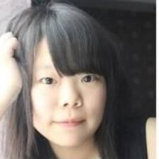 Profil korisnika 占友