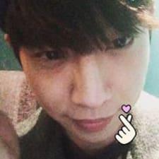 YuJun - Profil Użytkownika