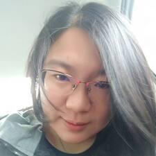 薇 Kullanıcı Profili