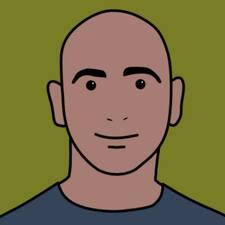 Profil utilisateur de Mal