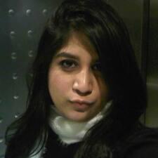 Hemanjani User Profile