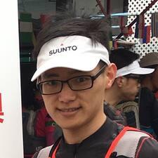 Nutzerprofil von Chiuson