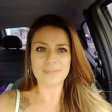 Jane Kelly - Profil Użytkownika