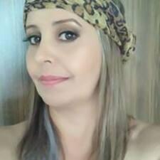 Profil korisnika Rozane