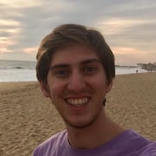 Agustín