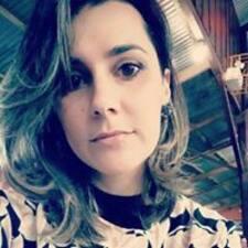 Luziana User Profile