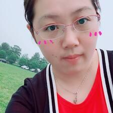 Nutzerprofil von 兰兰