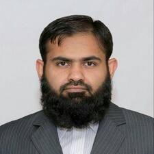 Arslan Ali Kullanıcı Profili