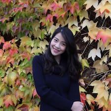 Wassana User Profile