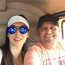 Adriana756
