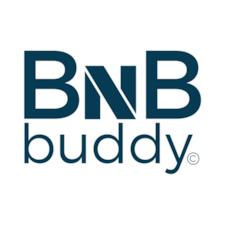 BNBbuddy的用戶個人資料
