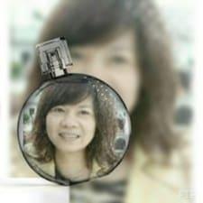 Profilo utente di Vivi