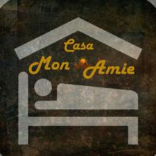Profil korisnika Mon Amie