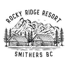 Rocky Ridge Resort to Superhost.