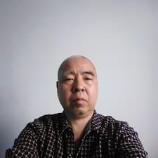 海涛님의 사용자 프로필
