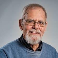 Nils Bjørn Brugerprofil