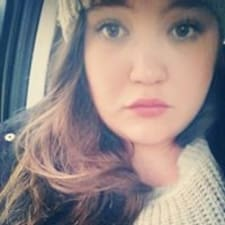 Profil korisnika Norah