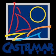 Nutzerprofil von Castelmar