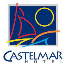 Castelmar User Profile