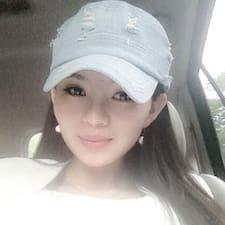 Profilo utente di Xiaoxiao