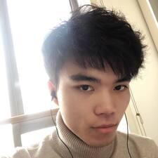 Nutzerprofil von 习习