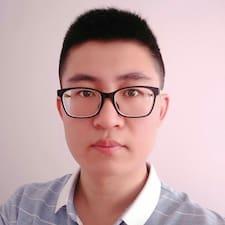 Profilo utente di 奕伟