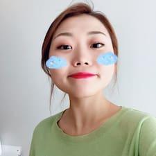 Nutzerprofil von Danwoo