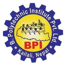Gebruikersprofiel BPI Center