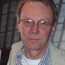 Профиль пользователя Bengt