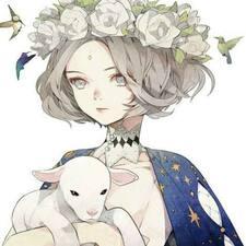 王鑫卓 Kullanıcı Profili