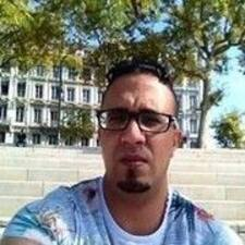 Younes User Profile