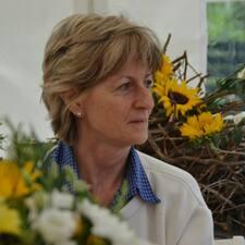 Annamaria Brukerprofil