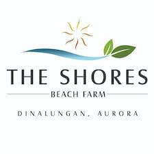 The Shores Beach Farm är en Superhost.
