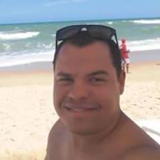 Diego Moreno님의 사용자 프로필