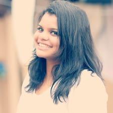 Deeksha User Profile