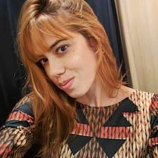 Luana Kullanıcı Profili