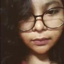 Profilo utente di Daisy Jane