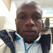 Profil utilisateur de Abideen