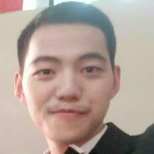 Profil utilisateur de 金图