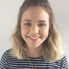 Maisie User Profile