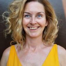 Profil korisnika Karen