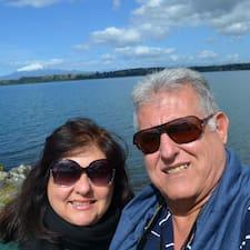 Monica&Mário - Profil Użytkownika
