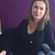 Enrica Maurizia