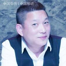 Nutzerprofil von 开心