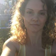Janna's profile photo
