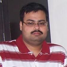 Kamal Kishore님의 사용자 프로필